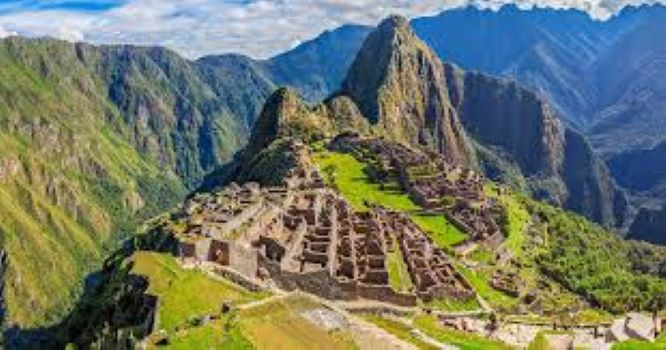 Les trois destinations les plus prisées de l'Amérique latine