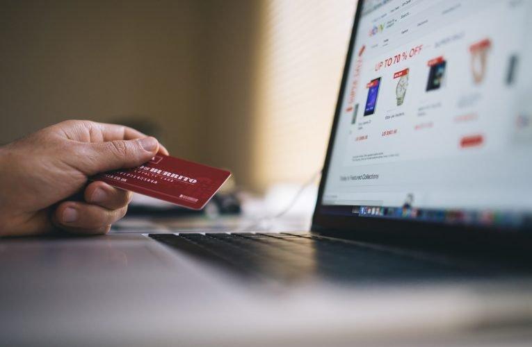 Le paiement NFC : bonne ou mauvaise idée