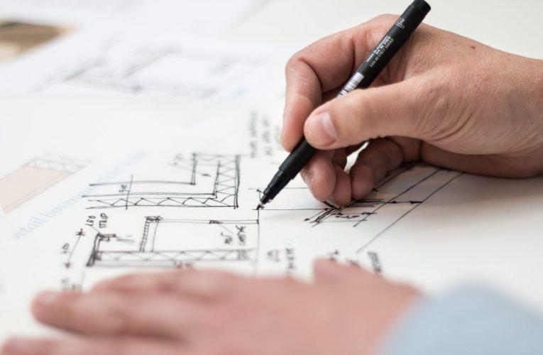 L'architecte, l'incontournable acteur de l'immobilier !