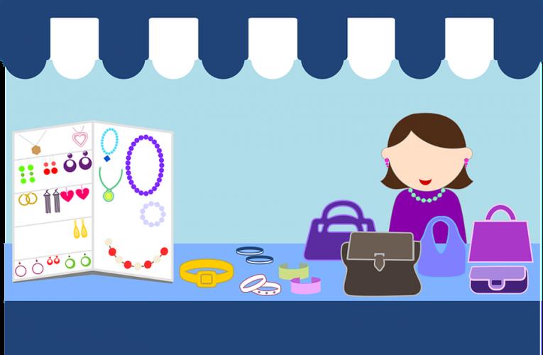 Vendre votre local commercial : 4 choses à savoir