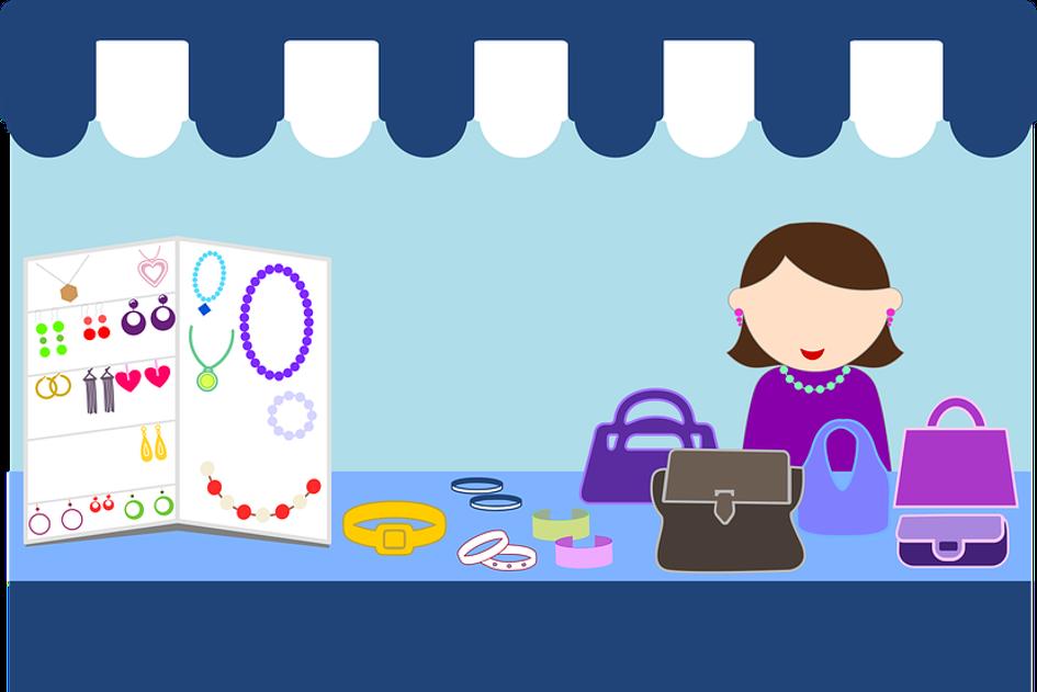 4 choses à savoir pour vendre votre local commercial