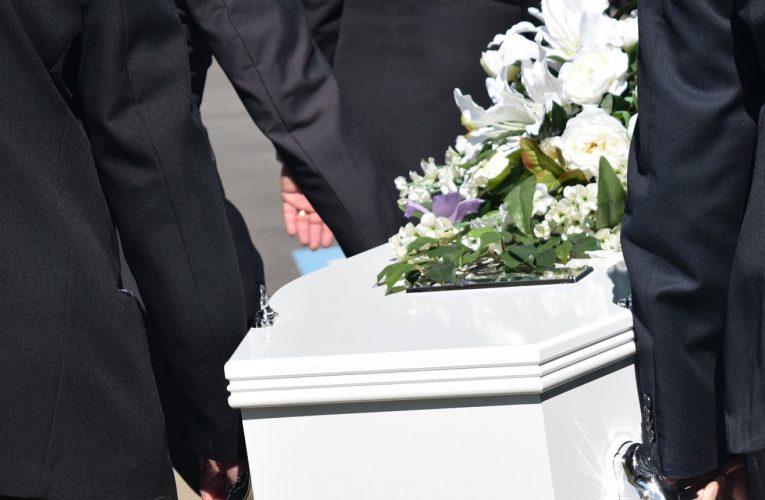 Comment choisir son entreprise de pompes funèbres ?