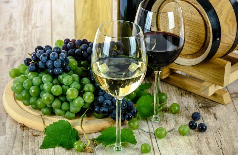 Quels sont les bons gestes pour conserver son vin ?