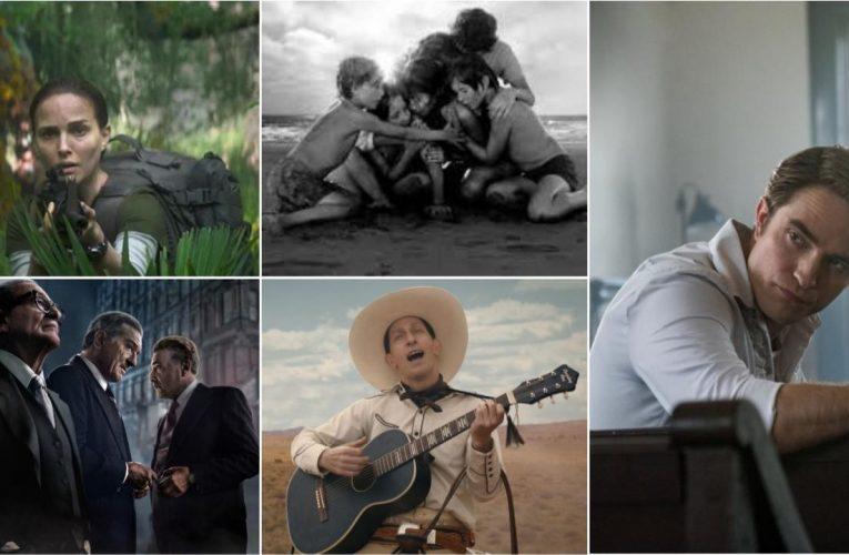 45 meilleurs nouveaux films à regarder sur Netflix en 2021