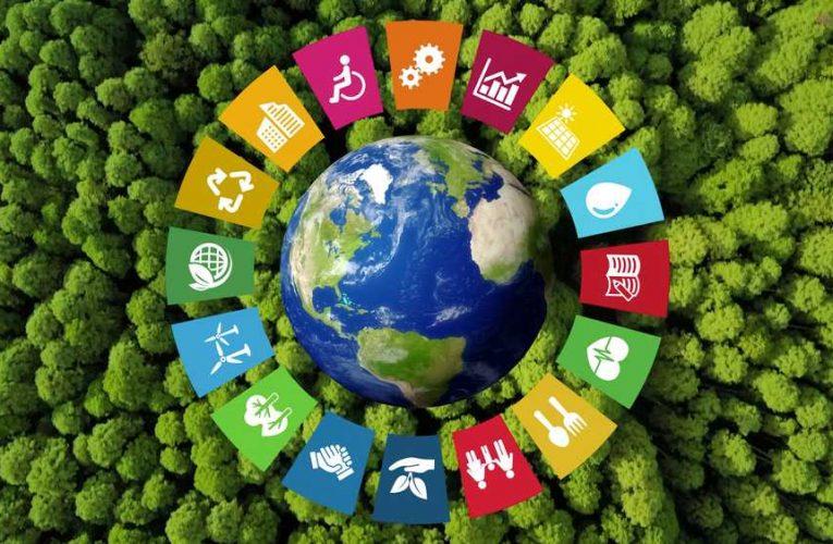La compétition mondiale des sciences du climat a deux Brésiliennes en finale