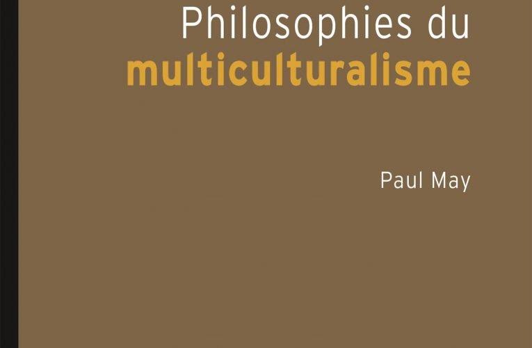 «L'humanité» utilise le multiculturalisme au profit de la stratégie